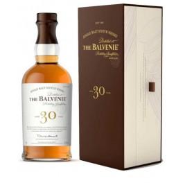Balvenie 30 år New 2014