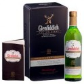 Glenfiddich The Original 1963 Taiwan/USA Version