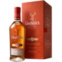Glenfiddich 21 Year 43.2% NEW RELEASE