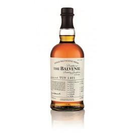 Balvenie TUN 1401 (Batch 7)